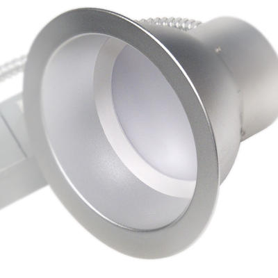 LED Downlight Retrofit Kits
