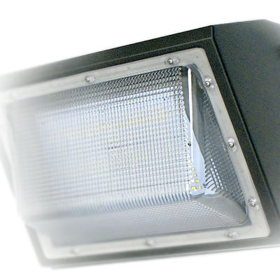 Outdoor Led Light Best Outdoor LED Lighting Fixtures Venture Lighting