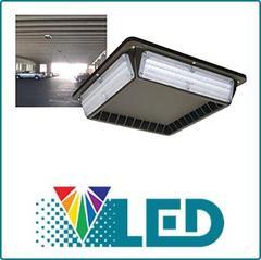 safelit led garage lights