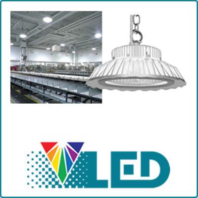 Indoor LED Lighting Fixtures Venture Lighting