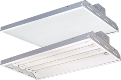 A Cost Effective and High Quality Lighting Solution