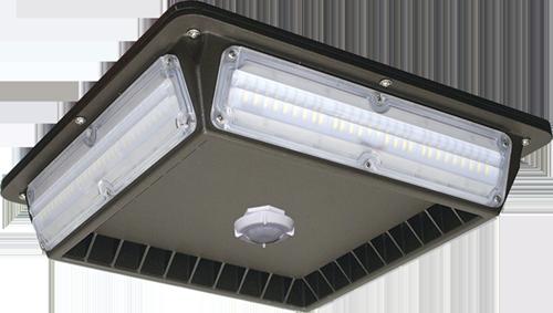 Projecteur led 400w trendy projecteur led titan w with for Projecteur garage led