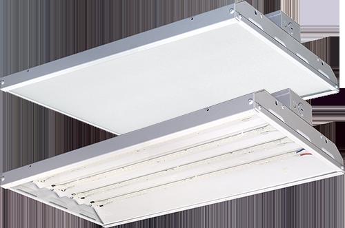 & LED Lighting Products azcodes.com